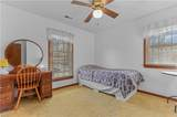 2764 Blacksmith Trl - Photo 20