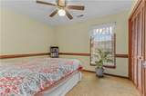 2764 Blacksmith Trl - Photo 21