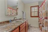2764 Blacksmith Trl - Photo 22