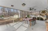 2764 Blacksmith Trl - Photo 25