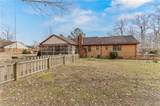 2764 Blacksmith Trl - Photo 3