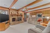 2764 Blacksmith Trl - Photo 5