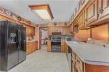 2764 Blacksmith Trl - Photo 7
