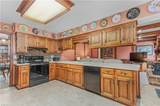 2764 Blacksmith Trl - Photo 8