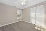 109 Wellons St - Photo 11