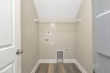 109 Wellons St - Photo 8