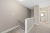 109 Wellons St - Photo 9