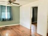 3413 Winchester Dr - Photo 3