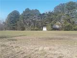 32+ac Lankford Hwy - Photo 15