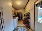 29383 Hunter Point Rd - Photo 19