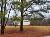 29383 Hunter Point Rd - Photo 26