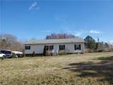 29383 Hunter Point Rd - Photo 34