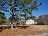 29383 Hunter Point Rd - Photo 35