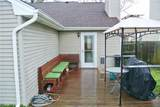 1868 Grinnell Ct - Photo 40