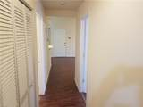 21 Davenport Ct - Photo 10