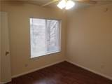 21 Davenport Ct - Photo 11