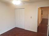 21 Davenport Ct - Photo 13