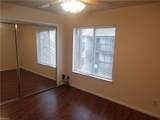 21 Davenport Ct - Photo 14