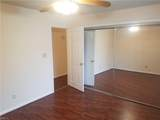 21 Davenport Ct - Photo 15