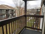 21 Davenport Ct - Photo 23