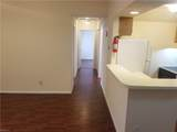 21 Davenport Ct - Photo 9