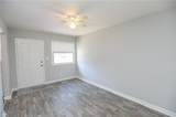 6428 Faraday Ct - Photo 10
