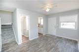 6428 Faraday Ct - Photo 11