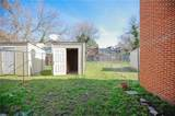 6428 Faraday Ct - Photo 12