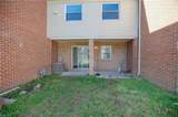 6428 Faraday Ct - Photo 13