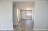 6428 Faraday Ct - Photo 9