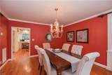 1429 Bolling Ave - Photo 22
