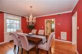 1429 Bolling Ave - Photo 23