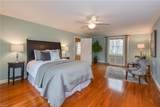 1429 Bolling Ave - Photo 30