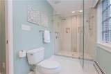 1429 Bolling Ave - Photo 32