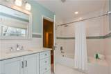 1429 Bolling Ave - Photo 39