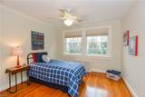 1429 Bolling Ave - Photo 41