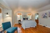 1429 Bolling Ave - Photo 43