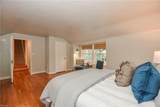 1429 Bolling Ave - Photo 44