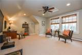 1429 Bolling Ave - Photo 45