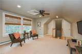 1429 Bolling Ave - Photo 46