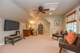 1429 Bolling Ave - Photo 47