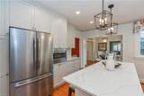 1429 Bolling Ave - Photo 8