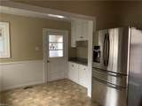 111 Nelson Dr - Photo 15