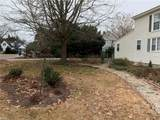 111 Nelson Dr - Photo 2
