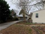 111 Nelson Dr - Photo 4