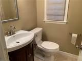 111 Nelson Dr - Photo 8