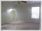 118 Seekright Dr - Photo 13