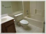118 Seekright Dr - Photo 14