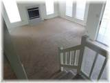 118 Seekright Dr - Photo 3