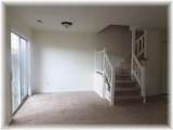 118 Seekright Dr - Photo 5